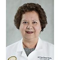 Dr. Yvette Milazzo, MD - La Jolla, CA - undefined