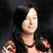 Dr. Christine Ganzer - Port Washington, NY - Geriatrics Nursing