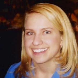 Dr. Leah Hatfield