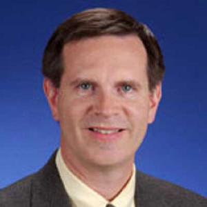 Dr. Scott A. Strelow, MD