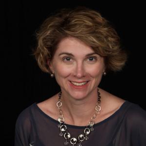 Julie Cunningham, RD - Hendersonville, NC - Nutrition & Dietetics