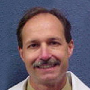 Dr. Bruce R. Baird, MD