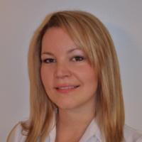 Dr. Julie Boerger, DMD - East Islip, NY - undefined