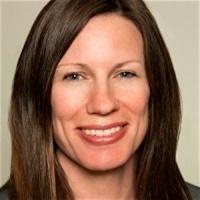 Dr. Karen Funk, MD - LaFayette, CO - undefined