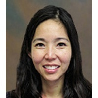 Dr. Yvonne Cheng, MD - San Francisco, CA - undefined