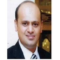 Dr. Sheikh Ilyas, DDS - Danbury, CT - Dentist