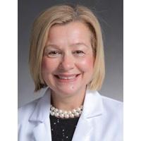 Dr. Miriam Greene, MD - New York, NY - undefined