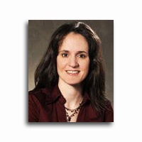 Dr. Kristin E. Shipman, MD - Denver, CO - Pediatric Surgery
