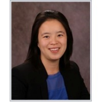 Dr. Michelle Liao, MD - West Hollywood, CA - undefined