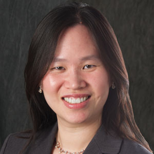 Dr. Sandy M. Fang, MD - Baltimore, MD - Surgery