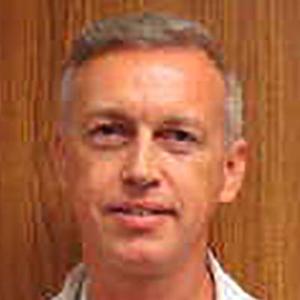 Dr. Mark L. Bilowus, MD