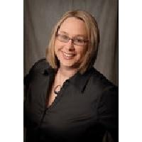Dr. Natalie Frazier, DDS - Oklahoma City, OK - undefined