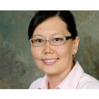 Dr. Bakytbubu Arynova, MD - Rockford, IL - undefined