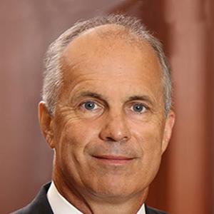 Dr. Lawrence Brenner, MD