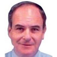 Dr. Gerald Berman, MD - Waukesha, WI - Internal Medicine