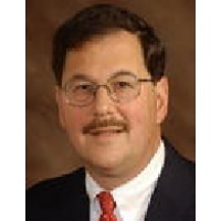 Dr. Nathan Lipsett, MD - Riverdale, GA - undefined