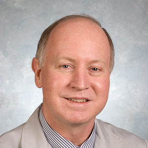 Dr. Mark W. Ables, MD