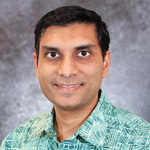 Dr. Ankur Jain, MD
