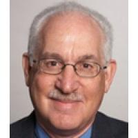Dr. Steven Green, MD - New York, NY - Orthopedic Surgery