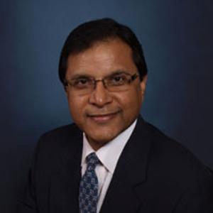 Dr. Narendra K. Maheshwari, MD