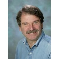 Dr. Steven Weinstein, MD - Washington, DC - Child Neurology