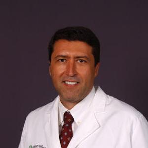Dr. Sergiu Besliu, MD