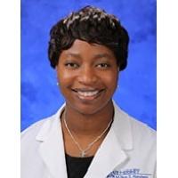 Dr. Tolulope Falaiye, MD - Colorado Springs, CO - undefined