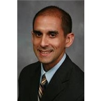 Dr. Steven Shah, MD - Eugene, OR - Orthopedic Surgery