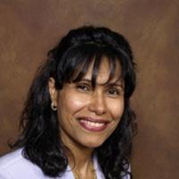 Dr. Zonia Acosta, MD - Fort Lauderdale, FL - Internal Medicine
