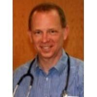 Dr. Ernest Pugh, MD - Charlottesville, VA - undefined