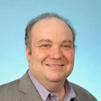 Dr. Franklin Rosenblat, DO - Waterford, MI - undefined