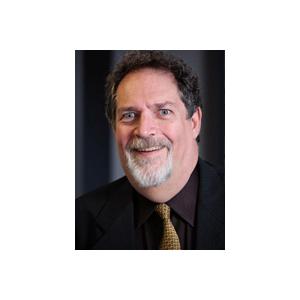 Dr. Joseph F. Serota, MD