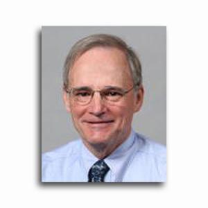 Dr. James C. Holmes, MD