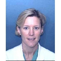 Dr. Michelle Starke, MD - Coral Gables, FL - undefined
