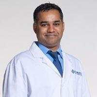 Dr. Ravi Marfatia, MD - Athens, GA - undefined