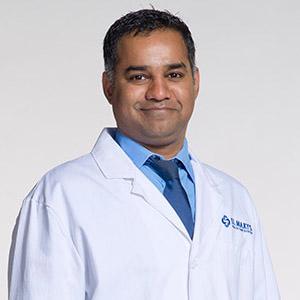 Dr. Ravi S. Marfatia, MD
