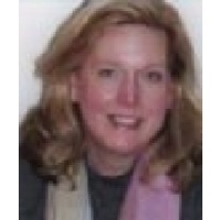 Dr. Cynthia Slack, DDS - Rochester, NY - undefined