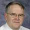 Harold P. Loveall, MD