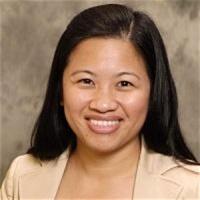 Dr. Lorelane Tindoc, MD - Clifton, NJ - undefined