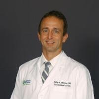 Dr. Philip E. Manley, MD - Greenville, SC - Pediatrics