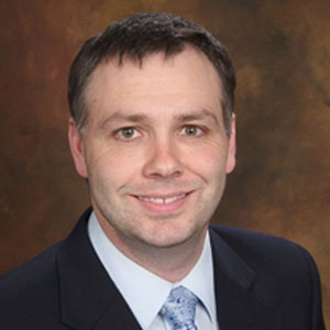 Dr. Michael A. Hale, DDS
