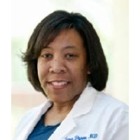 Dr. Tara Dyson, MD - Gainesville, FL - undefined