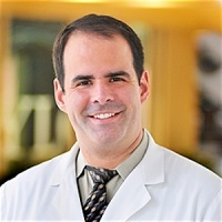 Dr. Kevin Roy, MD - Houston, TX - undefined
