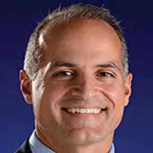 Dr. Joseph E. Chebli, MD
