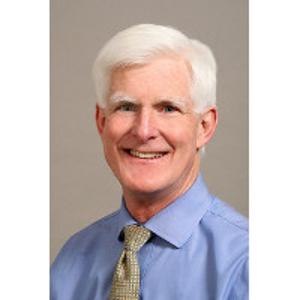 Dr. Herbert J. Thomas, MD