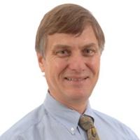 Dr. Richard Boesel, MD - Charlotte, NC - undefined