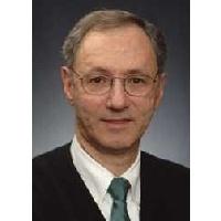 Dr. Michael Dixon, MD - Saint Louis, MO - undefined