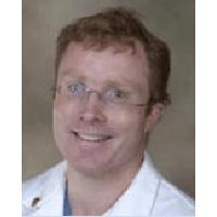 Dr. Matthew Bigham, MD - Saint Louis, MO - undefined