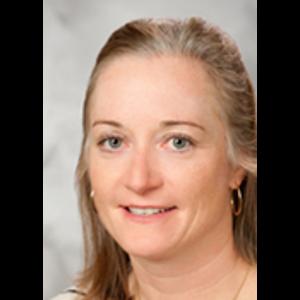 Dr. Allison C. Kreske, MD