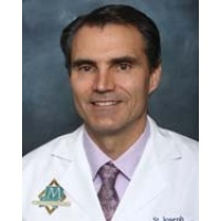 Dr. Monty Wilson, DDS - Orange, CA - undefined
